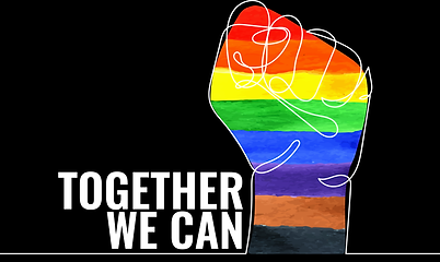 THEME_Together_We_Can_DARK.png