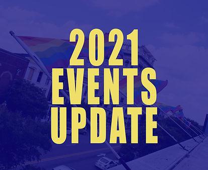 2021-event-update.jpg