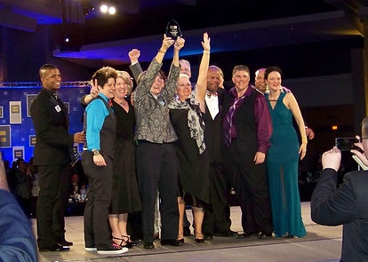 2014 HRC trailblazer award.jpg