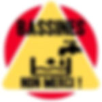 LogoBassinesNonMerci-150x150.jpg