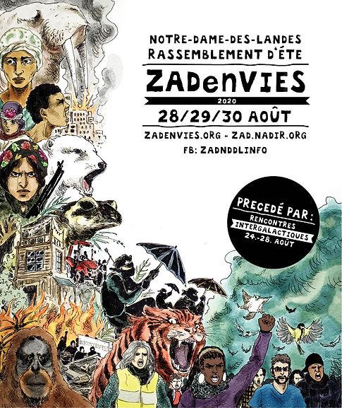 2020_affiche_zadenvies.jpg