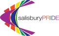 Salisbury_Pride_Logo_png_Clean.png