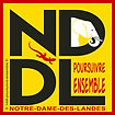 LOGO _NDDL Poursuivre Ensemble.jpg