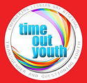 resource time out youth.png