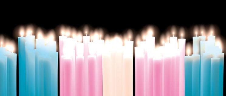trans candles.jpg
