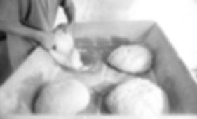 converted-boulangerie2_0.jpg