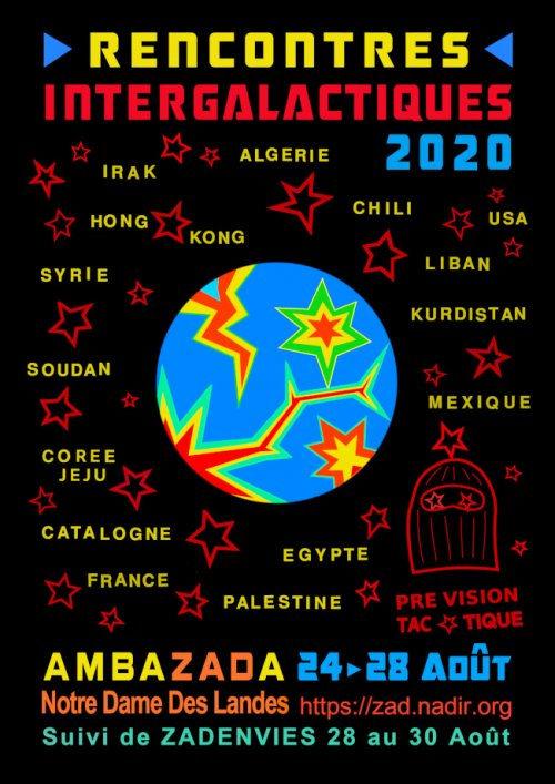 rencontres_intergalactiques_2020_cybertr