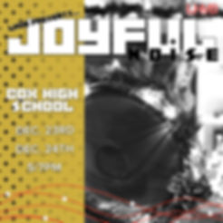 front Joyful noise.jpg