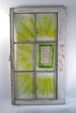 Window of Spirit 2