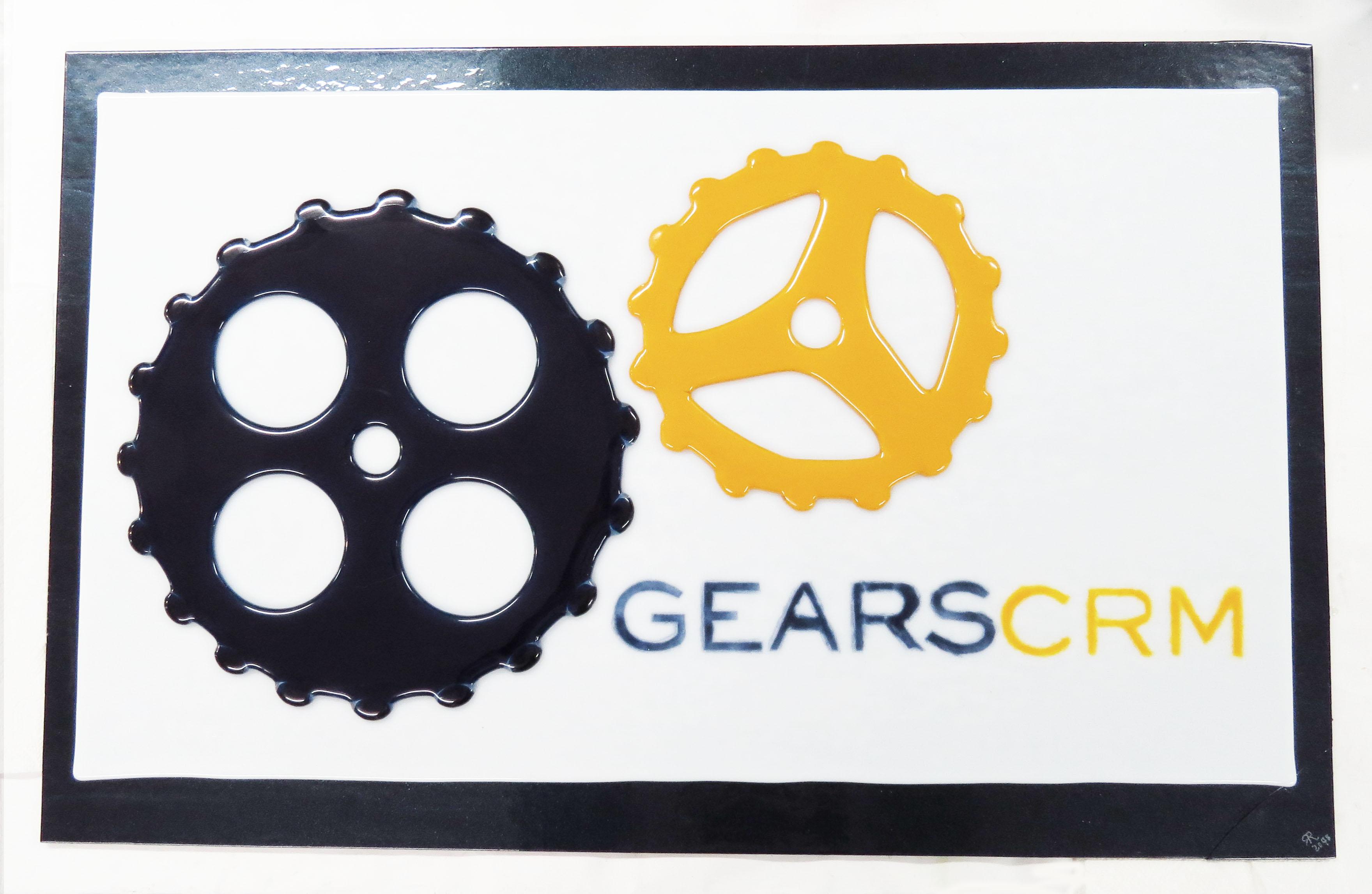 Gears CRM