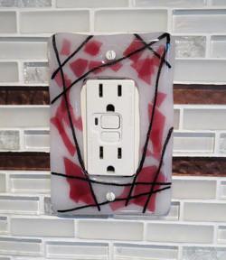 Plug Plate