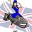 Thumbnail: Pale Rider