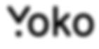 yoko_логотип.png