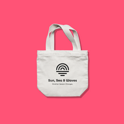 SSW Tote