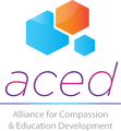 aced-logo-primary-copy-2.png