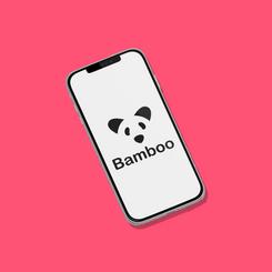 Bamboo App Logo