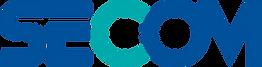 SECOM_logo.svg.png