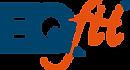 logo EQfit.png