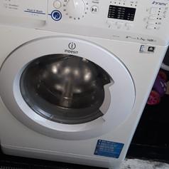 wasmachine.jpg