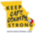 Keep Cape Strong Logo Image.png