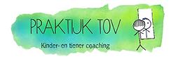 Praktijk TOV logo