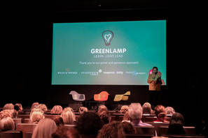 20191024_Greenlamp_Kino_7088.jpg