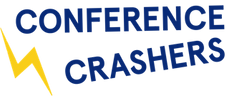 Conference Crashers Logo.png