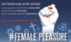 #female pleasure cover.jpg