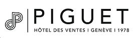 Piguet Logo.png