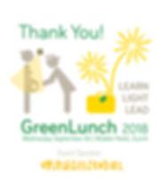THANK GreenLunch Logo 4-01.jpg