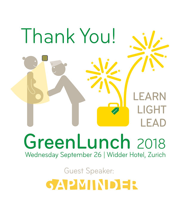 THANK GreenLunch Logo 4-01.jpg
