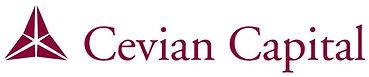 Cevian Capital_Logo.jpg