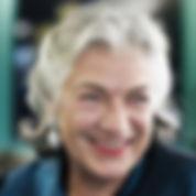 Ellen Ringier.jpeg