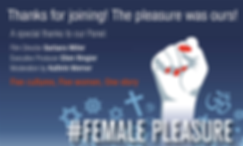 #female pleasure thank you 2.png