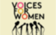 Voices for Women website-01.png