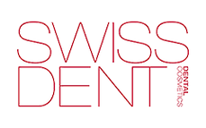 logo_swiss_dent_red small.png