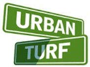 DC Urban Turf