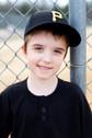 FDA Grants Profounda Inc. Orphan Drug Designation for treatment of Granulomatous Amebic Encephalitis