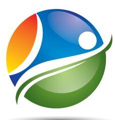 Profounda receives USPTO Trademark Approval