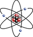 1200px-Stylised_atom_with_three_Bohr_mod
