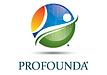 profounda banner.png 2015-8-27-16:20:41