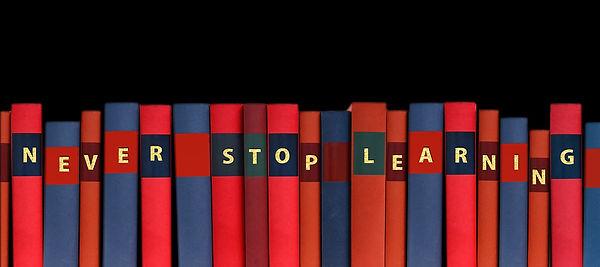 adult-education-2706977_1920.jpg