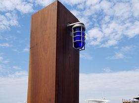dock light.jpg