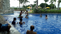 MPC Summer Outing