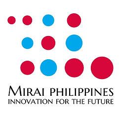 Mirai Philippines Logo (HD-JPG).jpg