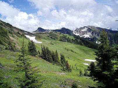 Mount Mackenzie.JPG