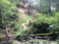 Byrne Creek at Hedley.JPG