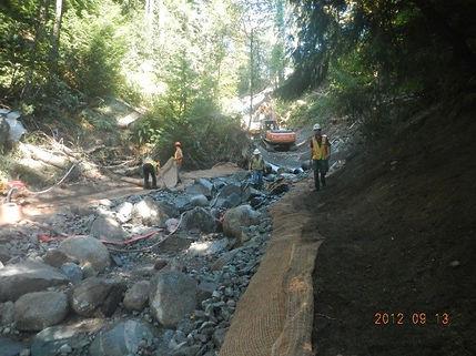 Jonh Matthews Creek.jpg