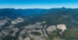 Burke Mountain Aerial.jpg