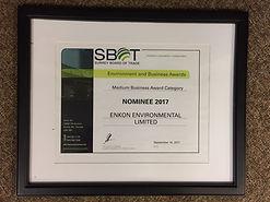 Board of Trade Nominee.JPG